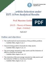 Lec_4_Optimal_Portfolio_Selection_A_Few_Analytical_Results_20170923102633.pdf