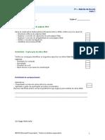 accessP1a1ga
