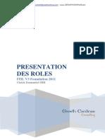 PresantationDesRoles_ITIL_V3_Foundation_2011 (1).pdf