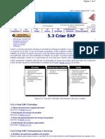 Modelo de EAP - a