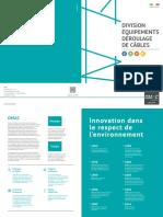 omac_company_profile_francese