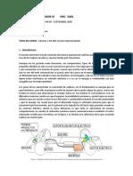Deber1 Bravo.pdf