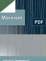 marxism.ppt
