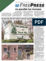 Free Press 1-7-11