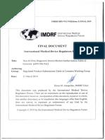 imdrf-tech-190321-nivd-dma-toc-n9.pdf