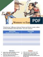 4-Western-vs-Eastern-Self