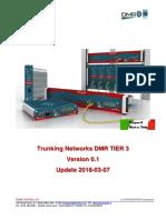 EN - Trunking Networks DMR TIER 3 1v1c.pdf