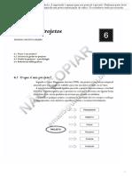 Gestão de Projetos - Unid. I - Texto Base I