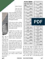 Kemet_writing.pdf