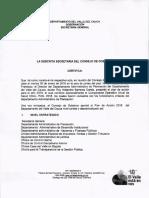 Certificacion CG 30012018