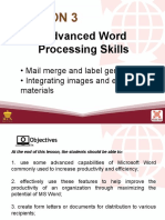 3_Advanced_Word_Processing_Skills