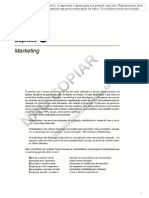Gestão de Projetos - Unid. III - Texto Base I