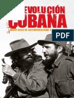 Contexto Latinoamericano_10.pdf