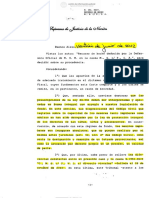 Fallo II.CSJN.M.394 Rec.Hecho 26.06.2012[4755]