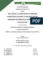 Mast.GC.RAJA+BOUNAGHLA.pdf