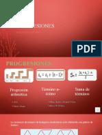 5. Progresión aritmética.pptx