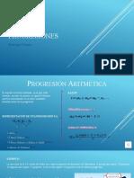 4. Progresión aritmética.pptx