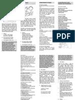 Advento dos Pastorinhos - Infância - Orações.pdf