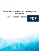 aulas_1_10.pdf