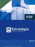 Estatuto da Pessoa com Deficiência para Concursos - Prof Ricardo Torques.pdf