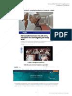 2019-06-03-Inteligência-Artificial-com-Carla-Kurz-Focus-Concursos.pdf