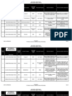 Houston ISD 2011 magnet school audit Magnet Demographics Charts