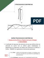 Tema 4 - ELEMENTOS TRACCIONADOS E COMPRIMIDOS -rev (1).pdf