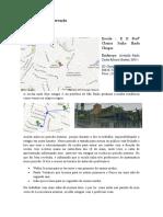 portifolio_ok.doc
