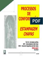 0_Aula_Estampagem_Prof Iris