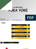 pokayoke