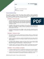 WordP2A6GP.doc