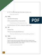 Acro17.pdf