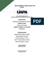 TRABAJO  FINAL ELABORACION DE PROYECTOS I.docx