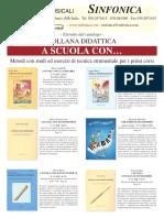 catalogo2008