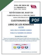 CUESTIONARIO DE ROMANO OFICIAL.docx