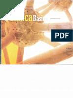 Libro Química Básica.pdf
