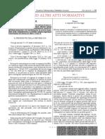 decreto-legge-28-2020.pdf