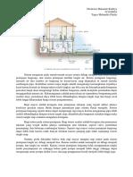 Sistem pemipaan langsung.pdf