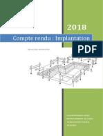 Compte_rendu_Implantation