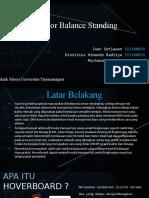 242779_Hoverboard For Balance Standing V1.1.pptx