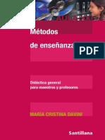 metodos Davini Para Diversidad.pdf