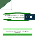 Laurea Specialistica in Scienze Strategiche e Politico Organizzative - PM.pdf