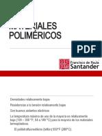 27 08 2018 GENERALIDADES DE LOS POLIMEROS.pptx