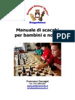 Manuale_scacchi_ZAC.pdf
