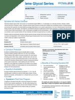 Dynalene-EG-Tech-Data-Sheet-Rev1