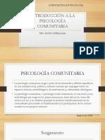 INTRODUCCIÓN A LA PSICOLOGÍA COMUNITARIA.pdf