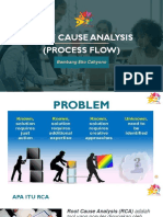 ROOT CAUSE ANALYSIS Introduction 1.pdf