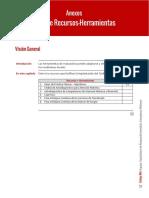 [Herramienta_1-Algorítmos_de_Guías_de_Práctica_Clínica].pdf