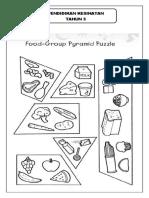 PK TAHUN 3.pdf