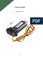 ST-901 User Manual (1).en.es (1)